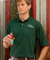 Jerzees Pocket Polo Shirt